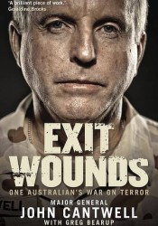 Exit Wounds - One Australian's War On Terror Pdf Book