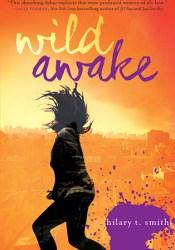Wild Awake Pdf Book