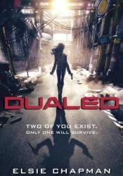 Dualed (Dualed, #1) Pdf Book