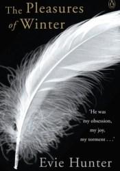 The Pleasures of Winter (Pleasures, #1) Pdf Book