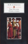 The Fox And Other Stories