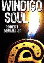 Windigo Soul Pdf Book