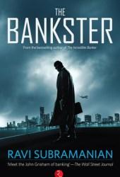 The Bankster Pdf Book