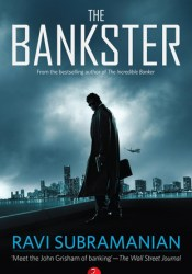 The Bankster Pdf Book