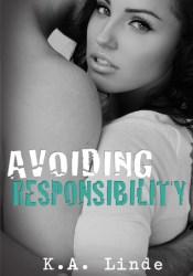 Avoiding Responsibility (Avoiding, #2) Pdf Book
