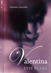 Valentina (Valentina, #1) Pdf Book