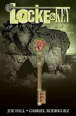 """Résultat de recherche d'images pour """"locke and key volume 2"""""""