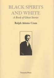 Black Spirits and White - A Book of Ghost Stories Pdf Book