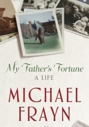 My Father's Fortune Pdf Book