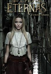 Las Eternas Pdf Book