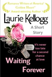 Waiting Forever (Return to Redemption, #0.6)