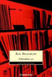 Fahrenheit 451 Pdf Book