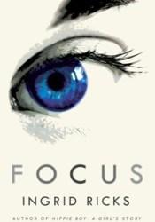 Focus - A Memoir Pdf Book