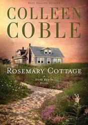 Rosemary Cottage (Hope Beach #2) Pdf Book