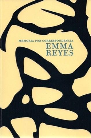 Memoria por correspondencia Book Pdf ePub