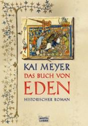 Das Buch von Eden Pdf Book