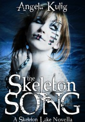 The Skeleton Song (The Hollows, #0.5) Pdf Book