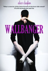 Wallbanger (Cocktail, #1) Pdf Book
