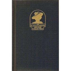 The Agatha Christie Mystery Collection