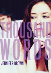 Thousand Words Pdf Book