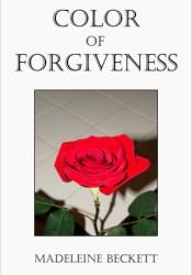 Color of Forgiveness (Color, #2) Pdf Book