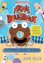 Bowling Alley Bandit Pdf Book