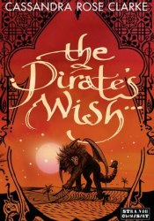 The Pirate's Wish (The Assassin's Curse, #2) Pdf Book