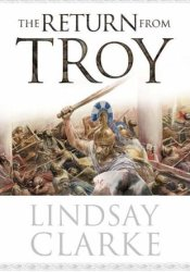 The Return from Troy Pdf Book