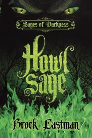 HowlSage (Sages of Darkness, #1)