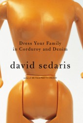 Dress Your Family in Corduroy and Denim Pdf Book