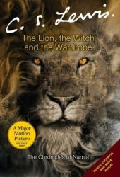The Lion, the Witch and the Wardrobe (Chronicles of Narnia, #1) Pdf Book