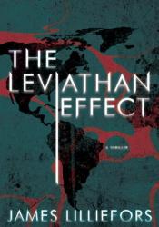 The Leviathan Effect Pdf Book