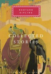 Collected Stories Pdf Book