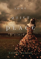 Some Quiet Place (The Other Plane, #1) Pdf Book