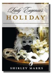 Lady Eugenia's Holiday Pdf Book