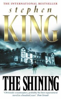 The Shining দ্য শাইনিং by Stephen King (Translate PDF Bangla Boi)