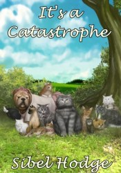 It's a Catastrophe Pdf Book