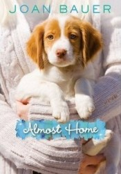 Almost Home Pdf Book