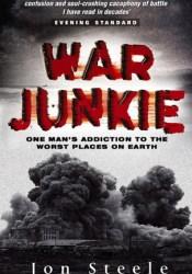 War Junkie Pdf Book