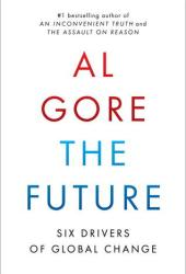 The Future: Six Drivers of Global Change Book Pdf