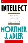Intellect: Mind over Matter