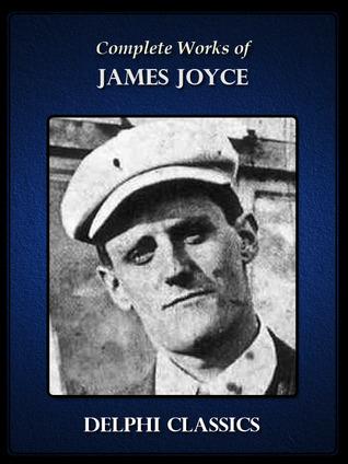Complete Works of James Joyce