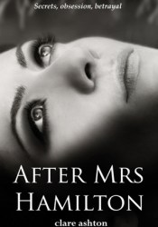 After Mrs Hamilton Pdf Book
