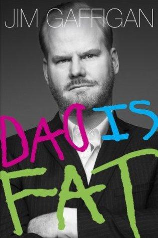Dad Is Fat Book Pdf ePub