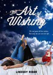 The Art of Wishing (The Art of Wishing, #1) Pdf Book