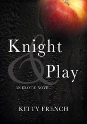 Knight & Play (Knight, #1) Pdf Book