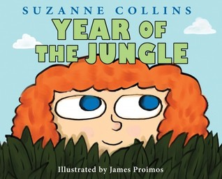 Year of the Jungle