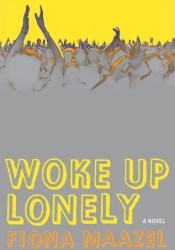 Woke Up Lonely Pdf Book