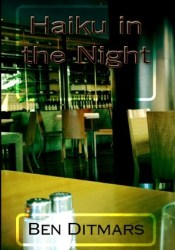 Haiku in the Night Pdf Book
