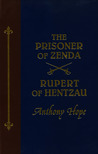 The Prisoner of Zenda / Rupert of Hentzau